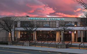 Find A Movie Theater Near Me Showcase Cinemas