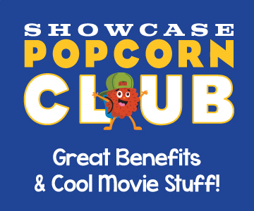 Showcase Popcorn Club - Join Now