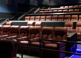 Find A Movie Theater Near Me Showcase Cinemas