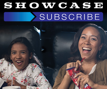 Showcase Subscribe