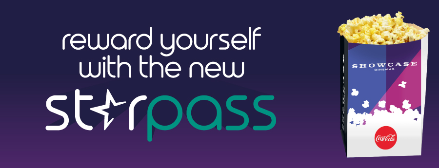 StarPass Loyalty Program