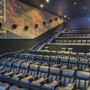 Showcase Cinema de Lux City Center 15 IMAX