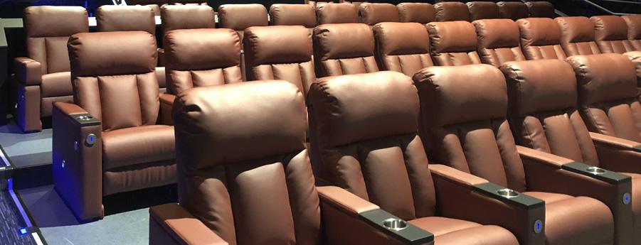 dating cafe anmelden showcase cinema north
