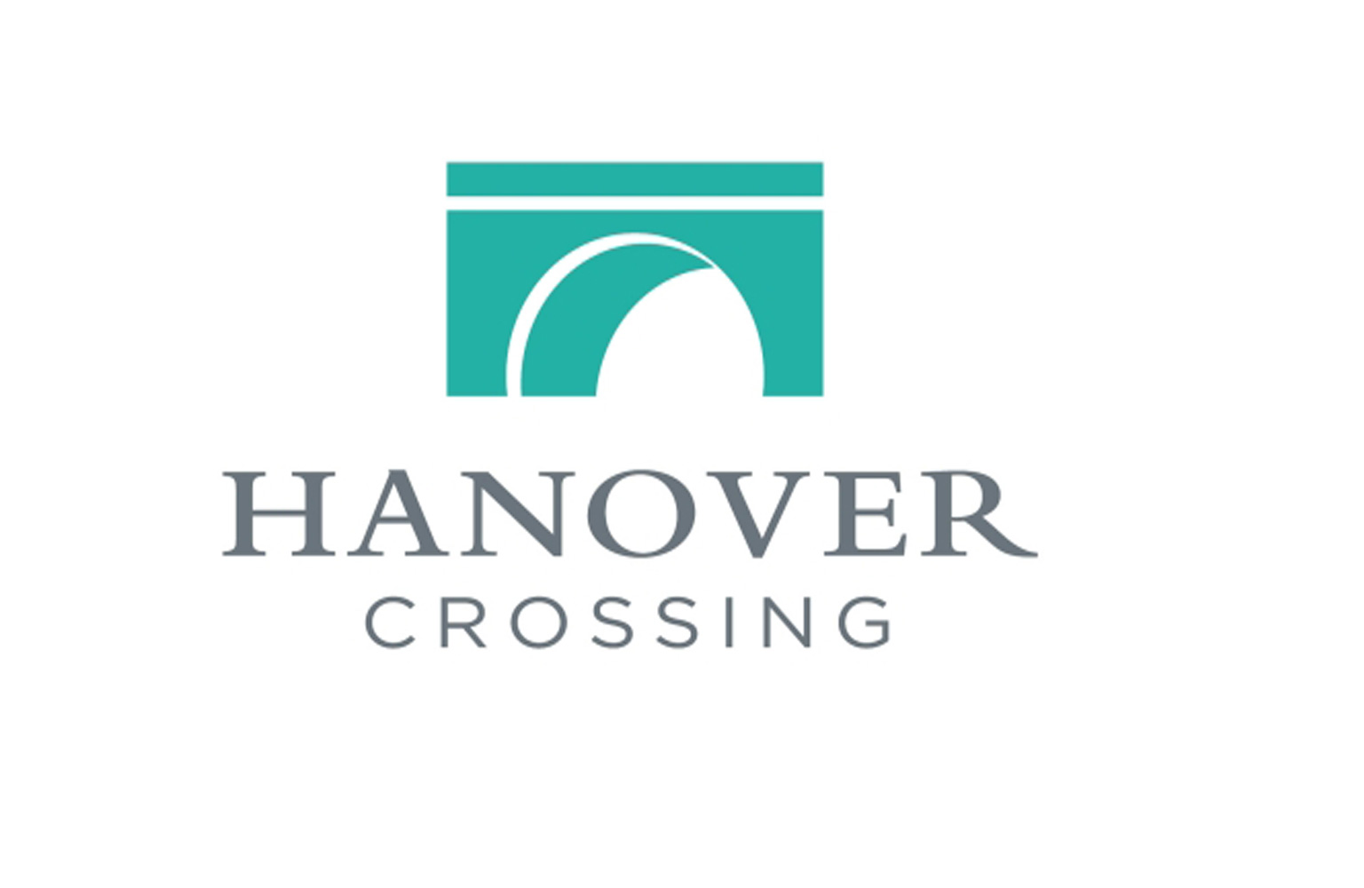 Showcase Cinemas joins Hanover Crossing Mixed-Use Redevelopment