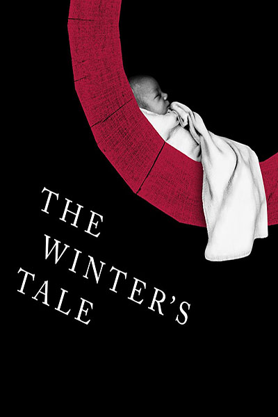 The Wintere's Tale